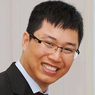 Nguyễn Thiên Ý - CEO Công Ty Mỹ Gia Lạc