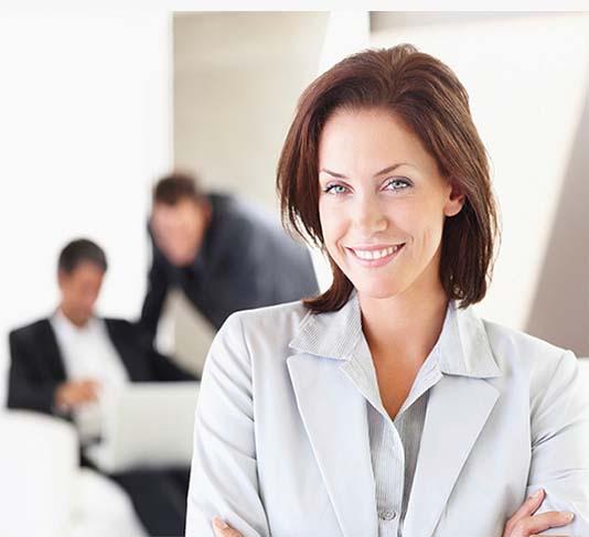Tối ưu ngân sách nhân sự & phát huy tối đa năng lực nhân viên